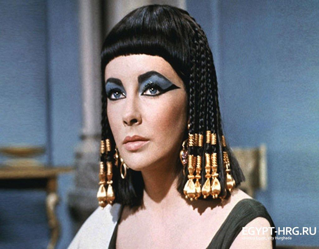 приходе весны фото клеопатры древний египет настоящие они